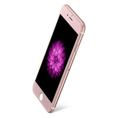 Luanke Explosion-proof Screen Film for iPhone 7 Plus
