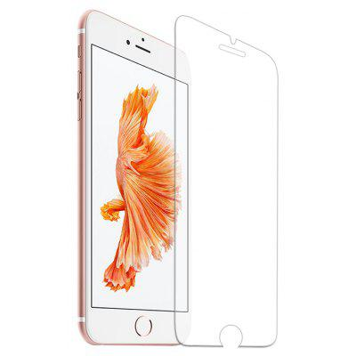Luanke Tempered Glass Screen Protective Film for iPhone 7