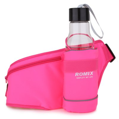 ROMIX RH23 Sports Waist Bag