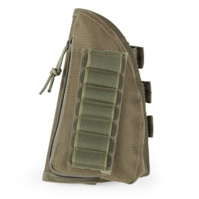 JINJULI Outdoor Tactical Pouch