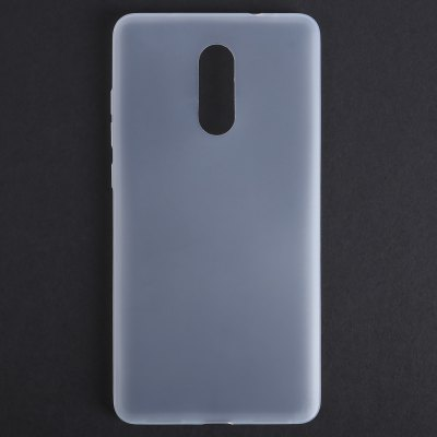 Original Xiaomi Translucence TPU Soft Case for Redmi Pro