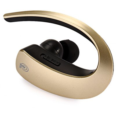 Q2 Bluetooth Stereo Earbud Wireless Headset für Sport