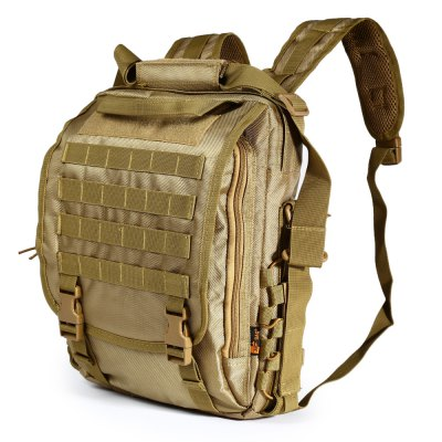 Military Backpack Bag Best Deals   Online Shopping | GearBest.com