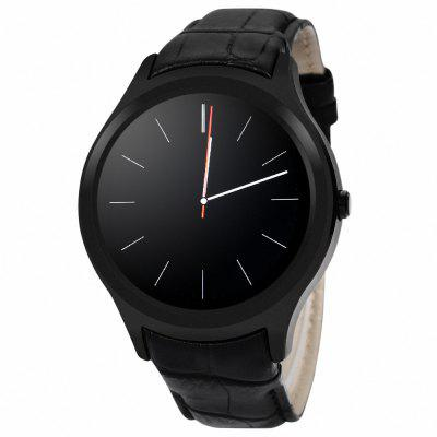 NO.1 D5+ Smartwatch Phone