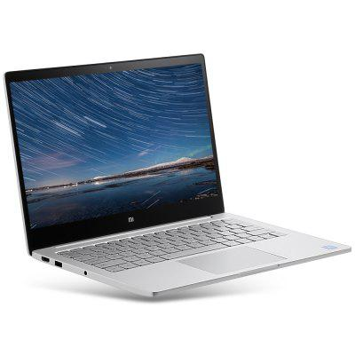 Gearbest Xiaomi notebook Air