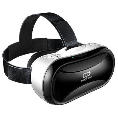 Magicsee M2 All in One Macchina VR Cuffie