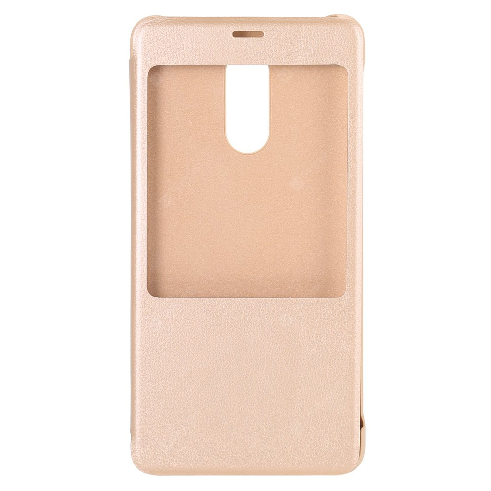 GOLDEN Original Xiaomi Full Body Protective Case for Redmi Pro