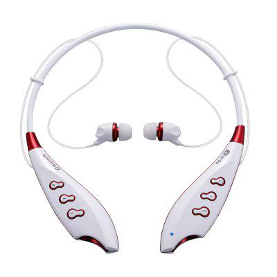 Haoer S745T Multifunctional Bluetooth Headsets