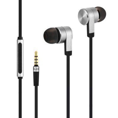 Original Huawei Honor AM13 Dynamic In Ear Earphones