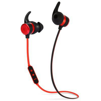Original Letv LePBH301 Bluetooth 4.1 Sport Music Earbud Wireless Headphones