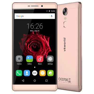Vkworld T1 Plus 4G Phablet