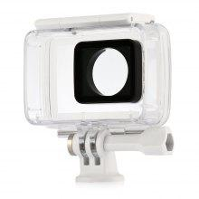 Waterproof Case for Action Camera