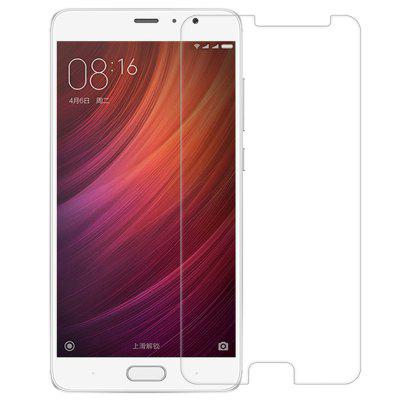 Nillkin Tempered Glass Screen Film for Xiaomi Redmi Pro