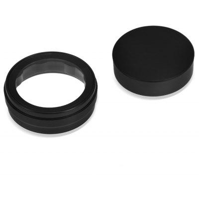 LINGLE Y2 - 14 UV Filter Lens Protector for YI II