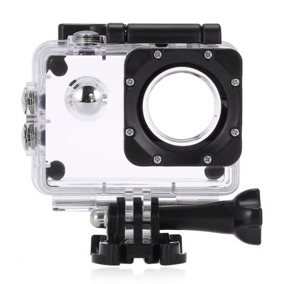 Elephone ELE Explorer 4K Sport Camera Waterproof Housing