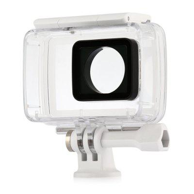 Original YI Waterproof Case for YI II 4K+ Action Camera