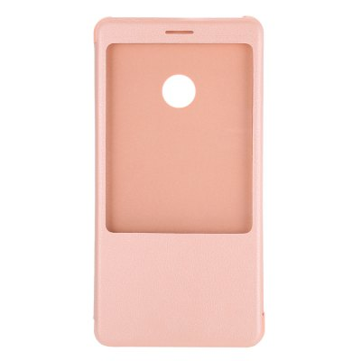 Original Xiaomi Full Body Protective Case for Max