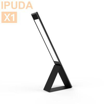 IPUDA X1 Eye-protective LED Desk Lamp