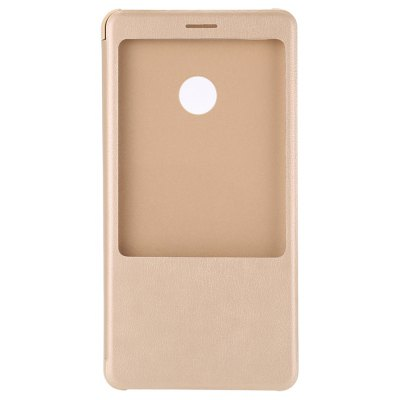 Buy GOLDEN Original Xiaomi Full Body Protective Case for Max for $15.44 in GearBest store