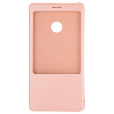 Buy PINK Original Xiaomi Full Body Protective Case for Max for $15.44 in GearBest store
