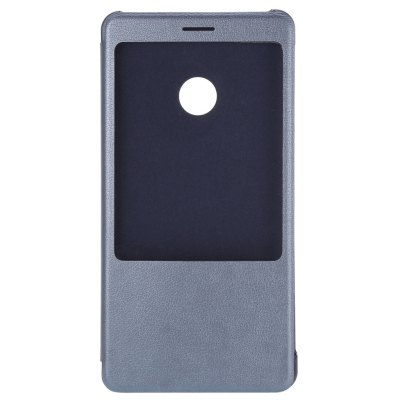 Buy GRAY Original Xiaomi Full Body Protective Case for Max for $15.44 in GearBest store