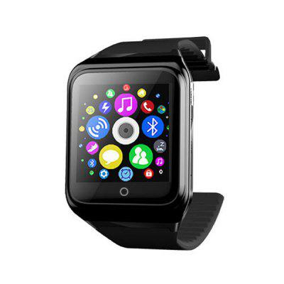 RWATCH R10 GSM Smart Phone Watch Android iOS Compatible
