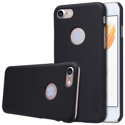 Nillkin Protective Phone Back Case for iPhone 7