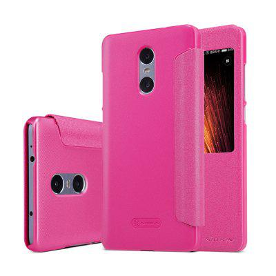 Nillkin Full Body Protective Case for Xiaomi Redmi Pro