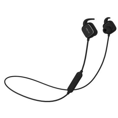 QCY QY12 Bluetooth 4.1 Music In-ear Wireless Headphones Earbuds