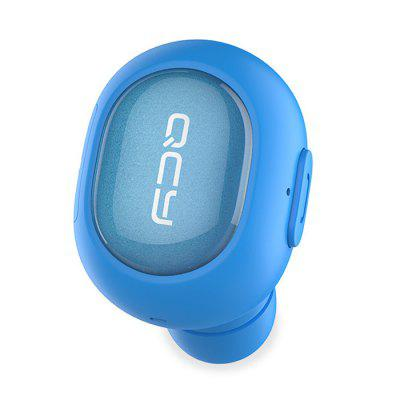 QCY Q26 Mini Wireless Bluetooth 4.1 Music Headset