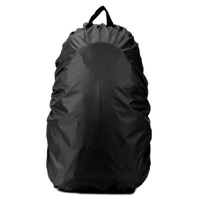 55,60l,rain,backpack,cover,coupon,price,discount