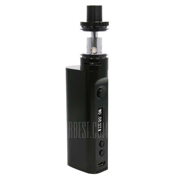 Original KangerTech Subox Mini - C S Kit Iniciante
