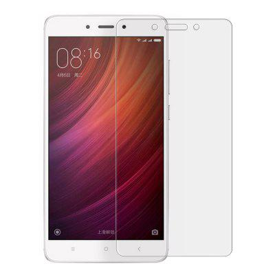 Tempered Glass Screen Film for Xiaomi Redmi Note 4