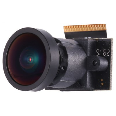 Hawkeye 120 Degree Angle Action Camera Module for Firefly Q6