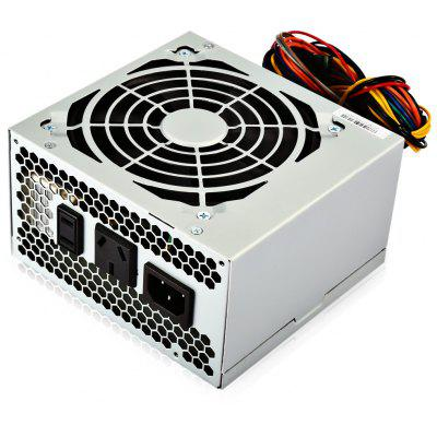 COOTO RT - 450 Socket Edition AS Desktop Power Supply