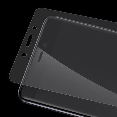 Tempered Glass Screen Film for Xiaomi Redmi Note 4Screen Protectors<br>Tempered Glass Screen Film for Xiaomi Redmi Note 4<br><br>Compatible Model: Redmi Note 4<br>Features: Protect Screen, Ultra thin, Anti fingerprint, Anti scratch, Anti-oil, High sensitivity, High Transparency, High-definition<br>Mainly Compatible with: Xiaomi<br>Material: Tempered Glass<br>Package Contents: 1 x Tempered Glass Film, 1 x Dust Remover, 1 x Wet Wipes, 1 x Dry Wipes<br>Package size (L x W x H): 20.30 x 11.30 x 1.70 cm / 7.99 x 4.45 x 0.67 inches<br>Package weight: 0.0640 kg<br>Product Size(L x W x H): 14.30 x 6.90 x 0.03 cm / 5.63 x 2.72 x 0.01 inches<br>Product weight: 0.0090 kg<br>Surface Hardness: 9H<br>Thickness: 0.3mm<br>Type: Screen Protector
