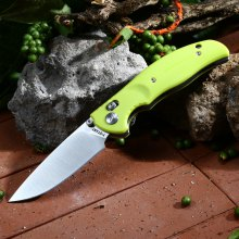 Knives / Tools - Best Knives / Tools Online shopping | Gearbest com