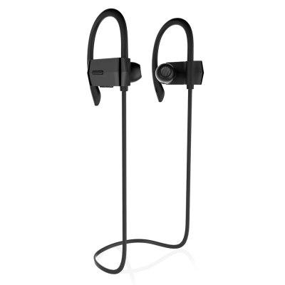Oldshark G18 Ear-hook Sport Bluetooth Earbuds