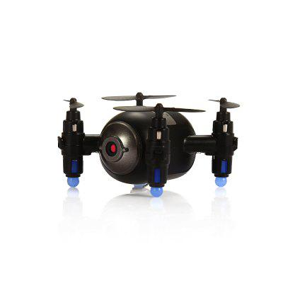 GTeng T906W Mini Quadcopter - RTF