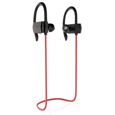 Oldshark G18 Wireless Sports Earbuds