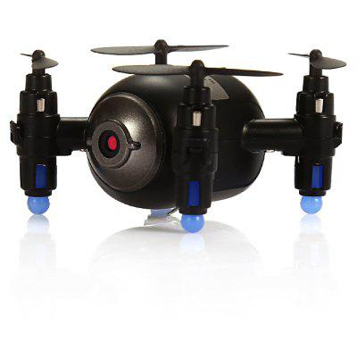 GTeng T906W Mini RC Quadcopter