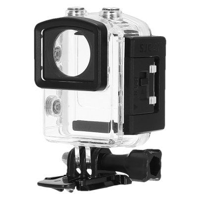 Original SJCAM Waterproof Case for M20 Sport Camera