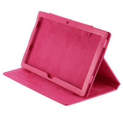 PU Leather Protective Case for Teclast Tbook 16 Pro