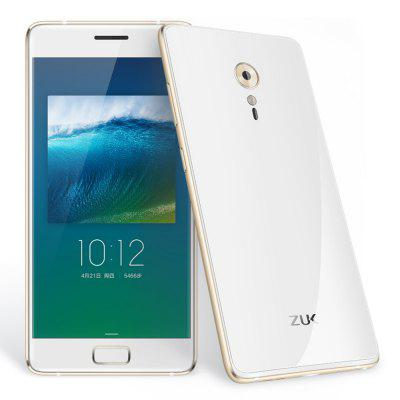 Lenovo ZUK Z2 Pro 4G SmartphoneCell phones<br>Lenovo ZUK Z2 Pro 4G Smartphone<br><br>2G: GSM 800/900/1800/1900MHz<br>3G: WCDMA 850/900/1900/2100MHz<br>4G: FDD-LTE 800/850/900/1700/1800/1900/2100/2600MHz<br>Additional Features: Calculator, GPS, Fingerprint Unlocking, Fingerprint recognition, E-book, Calendar, Bluetooth, Video Call, Alarm, 4G, 3G, MP3, MP4, Sound Recorder, Wi-Fi, Browser<br>Auto Focus: Yes<br>Back-camera: 13.0MP with flash light and AF<br>Battery Capacity (mAh): 3000 - 3100mAh<br>Battery Type: Non-removable<br>Bluetooth Version: V4.1<br>Brand: Lenovo<br>Camera Functions: Face Beauty, Anti Shake, Face Detection<br>Camera type: Dual cameras (one front one back)<br>Cell Phone: 1<br>Cores: 2.15GHz, Quad Core<br>CPU: Qualcomm Snapdragon 820<br>E-book format: PDF, TXT<br>External Memory: Not Supported<br>Flashlight: Yes<br>Front camera: 8.0MP<br>Games: Android APK<br>GPU: Adreno 530<br>I/O Interface: 3.5mm Audio Out Port, Type-C<br>Language: Afrikaans, Arabic language, Azerbaijan language, Belarus language, Bengali, Bulgarian, Catalan, Bosnian, Pennsylvania, Czech, Welsh, Danish, German, Greek, English, Spanish, Estonia, Basque, Persian,<br>MS Office format: Word, PPT, Excel<br>Music format: MP3, AAC, AMR, WAV<br>Network type: GSM+WCDMA+FDD-LTE<br>OS: Android 6.0<br>Package size: 18.00 x 12.00 x 6.00 cm / 7.09 x 4.72 x 2.36 inches<br>Package weight: 0.5300 kg<br>Picture format: BMP, JPEG, PNG, GIF<br>Pixels Per Inch (PPI): 424<br>Power Adapter: 1<br>Product size: 14.54 x 7.05 x 0.75 cm / 5.72 x 2.78 x 0.3 inches<br>Product weight: 0.1450 kg<br>RAM: 6GB RAM<br>ROM: 128GB<br>Screen resolution: 1920 x 1080 (FHD)<br>Screen size: 5.2 inch<br>Screen type: Capacitive, Corning Gorilla Glass, 2.5D Arc Screen<br>Sensor: Accelerometer,Ambient Light Sensor,E-Compass,Gravity Sensor,Gyroscope,Hall Sensor,Proximity Sensor,Three-axis Gyro<br>Service Provider: Unlocked<br>SIM Card Slot: Dual Standby, Dual SIM<br>SIM Card Type: Dual Nano SIM<br>SIM Needle: 1<br>Sound Recorder: Yes<br>Type: 4G Smartphone<br>USB Cable: 1<br>Video format: MP4, MKV, ASF<br>Video recording: Yes<br>Wireless Connectivity: GPS, 4G, Bluetooth, 3G, GSM, WiFi, A-GPS