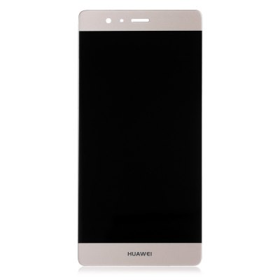 Original Screen Digitizer for Huawei P9 Full Netcom Standard