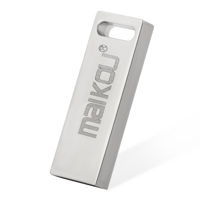 Maikou Portable 128GB USB 2.0 Flash Drive