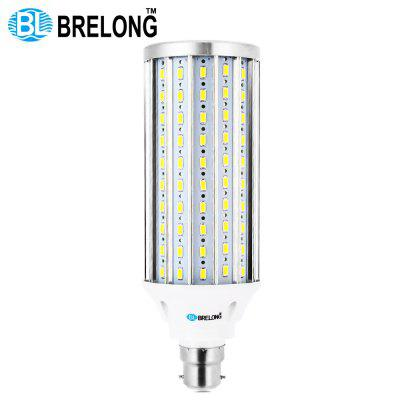 BRELONG B22 LED Corn Bulb Light