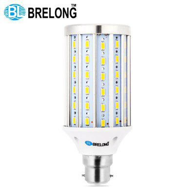 BRELONG B22 LED Corn Bulb