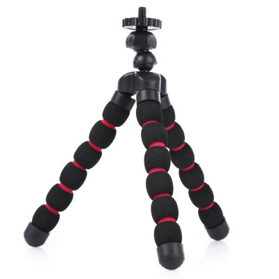 Elephone Octopus Tripod for Universal Action Camera