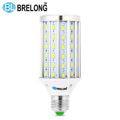 BRELONG E27 LED Corn Bulb